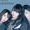 TrySail 「TrySail Live Photobook on a journey」<br>撮影スタジオ紹介