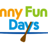 SUP|Antigravity Fitness|YOGA|葉山|Sunny Funny Days